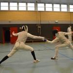 Training7